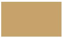 Médecine de la beauté Docteur Valérie Leduc Logo