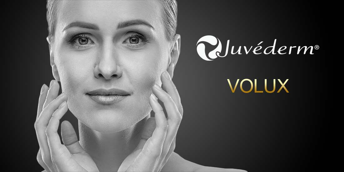Volux Jevederm Paris Dr Leduc