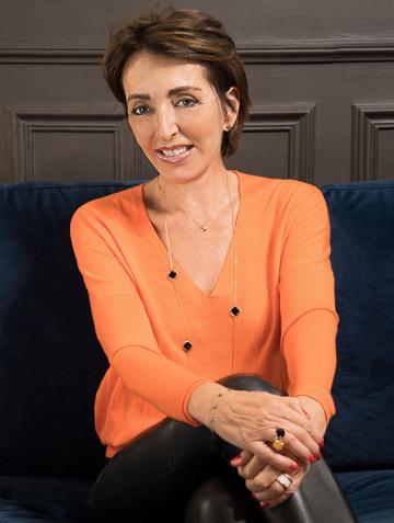 Docteur Valérie LEDUC Médecine Esthétique Paris