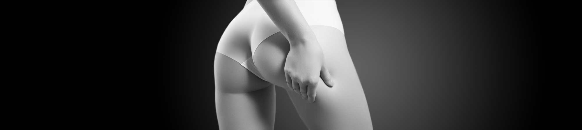 EMTONE cellulite Dr Leduc PAris