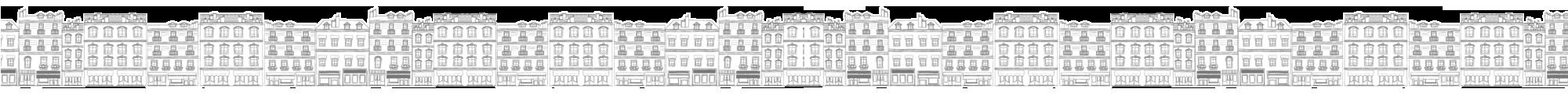 Médecine de la beauté Paris